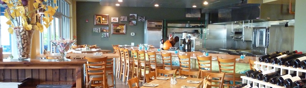 Atlanta restaurants broker business for sale buying for Food bar on church
